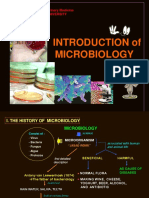 Introduc of micro rev 1.ppt
