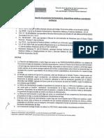 Baja y Eliminacion de Productos Farmaceuticos-DIGEMID