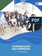 Comunicação Nas Organizações-1 (1)