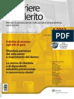 Corrieredelmerito04-2012