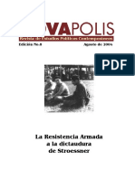Resistencia_armada_al_Stronismo_panorama.pdf