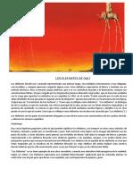 LOS ELEFANTES DE DALÍ.docx