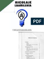 Conociendo la forma de hacer BRICOLAJE Y ALBAÑILERÍA.pdf