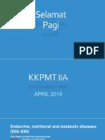 TM15 ICD 10 OBESITAS.pptx