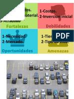 formulacio.pptx