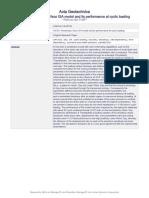 AGEO-D-19-00109_reviewer.pdf