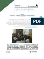Paione, A; Reinoso,M. del C y Wallace Y.pdf