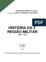 Livro 3ª RM-vol II-PDF (1).pdf