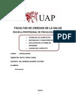 CONFLICTO_conciliacion-T.docx