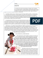 educarelcorazon.pdf