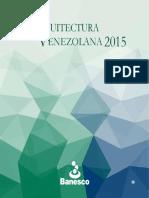 Arquitectura-Venezuela-2015.pdf