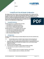 4G L1 Configuration.pdf