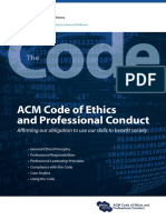 acm-code-of-ethics-booklet.pdf