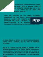 A. EL LIBRO ÁLBUM. 1.2019 (1).ppt
