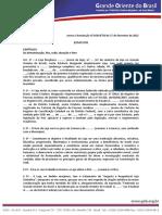 Estatuto_conselhoFederal