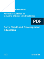 2 New Disability Guide ECD