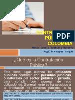 contratacinpblicaencolombia-110526014557-phpapp01
