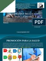 Promocion y educacion para la salud..pptx