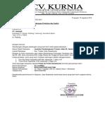 283066761-Contoh-Surat-Permohonan-Dukungan-Ready-Mix.docx
