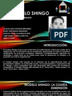 MODELO SHINGO CUARTA DIMENSIÓN.pptx