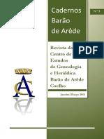 CADERNOS_BARAO_DE_AREDE_3