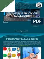 PromocIONAMIENTO.pptx