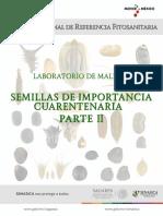 Plantilla Malezas II SENASICA