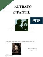 MALTRATO INFANTIL.pdf