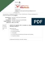 Examen de Segmento_ Reumatologia