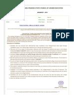 Allotment Order.pdf