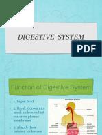 7.-Digestive-System.pptx