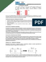 EL TEOREMA DE THÉVENIN.docx