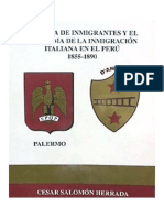 dokumen.tips_538-historia-de-inmigrantes-y-el-problema-de-la-inmigracion-italiana-al-peru-1855-1890.pdf