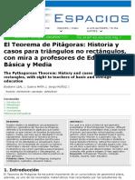 a18v39n43p07.pdf