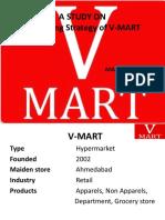 uploadvmart-160529104853.pdf