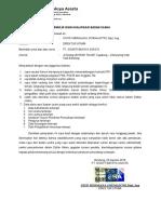 Formulir Isian Kualifikasi_scan