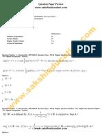 QP_23Apr_2018_Shift_2.pdf