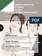 Un_asalto_satirico_contra_los_canones_de.pdf