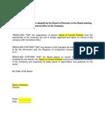 Board_Resolution_for_resignation_of_directors.pdf