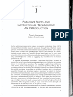 CSCL_Theory_and_Practice_of_an_Emerging.pdf