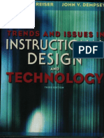 Trends and Issues in Instructional Design and Technology 1&2.pdf