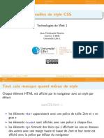 CSS.pdf