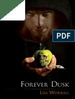 Lisa Worrall - Forever Dusk.pdf