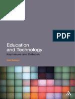 epdf.pub_education-and-technology-key-issues-and-debates.pdf