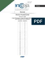 Gabarito_Fundamental_III_Cinza.pdf