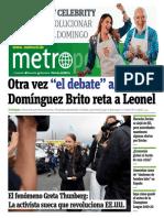 20190830_santo-domingo.pdf