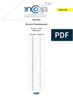 Gabarito_Fundamental_IV_Amarelo.pdf