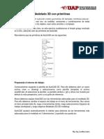 Modelado 3D con primitivas.docx