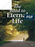 the-road-to-eternal-life.pdf