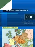 Barroco_y_Rococo.pdf